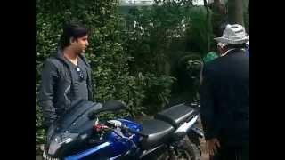 Download Bengali film Shooting 3Gp Mp4