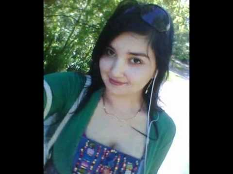 Узбекистан Севинч муминова жалаб нинг картинкаси