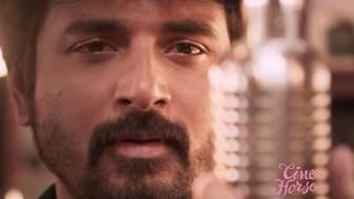 Velaikaran movie Review | Sivakarthikeyan , Nayanthara , Fahad Faasil ,Prakash Raj , Sneha