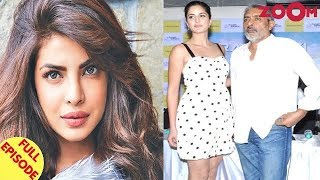 Priyanka To Now Demand Profit Share From Her Films | Katrina In Prakash Jha