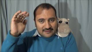 Que te hace tecnico clase 1 Programa TV tecnicos 16 de Noviembre Prof Guillermo Orozco