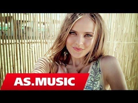 Xxx Mp4 Alban Skenderaj 24 Ore Ft Young Zerka Official Video HD 3gp Sex