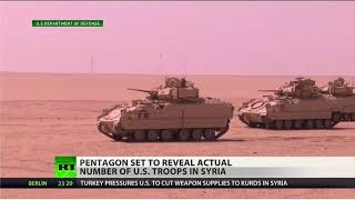 breaking news:russia pushes ahead with plan for post syria war.