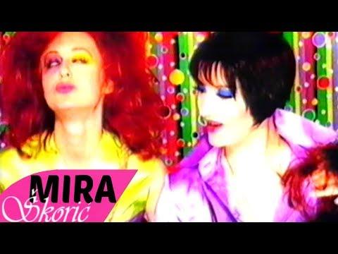 Xxx Mp4 Mira Skoric Bilo Bi Njoj Official Video 1996 3gp Sex