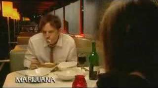 Drugs on a date