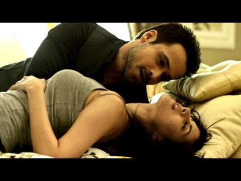 Xxx Mp4 Emraan Hashmi Amyra Dastur S Bed Scene In Mr X 3gp Sex