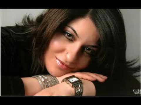 pınar gülaçtı dan güzel bir türkü