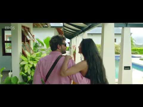 Xxx Mp4 3G A Killer Connection Bollywood Movie Hot Scenes 3gp Sex