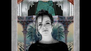 Library (Official Audio) - Bridgit Mendler