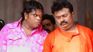 Pashanam Shaji & Kalabhavan Shajon Latest Comedy Skit | Malayalam Comedy Show | ബെഞ്ചമിൻ ബ്രൂണോ