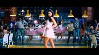 Shanaya - Tareef Karoon Kya Uski