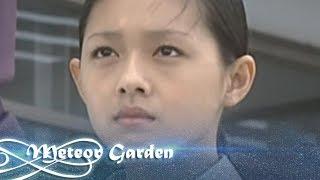 Dao Ming Si: Kahit maka-recover na ako, di ko pa rin mamahalin si Shan Cai