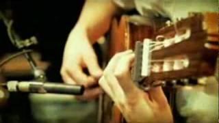 Jóse González - Heartbeats (subtitulos en español)