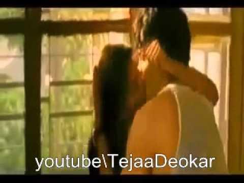 Actress in Sex love scene   Very Very Hot Sai Tamhankar   Hard Core Sexy Love   F$$$