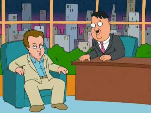 Xxx Mp4 Family Guy Hitler Show 3gp Sex