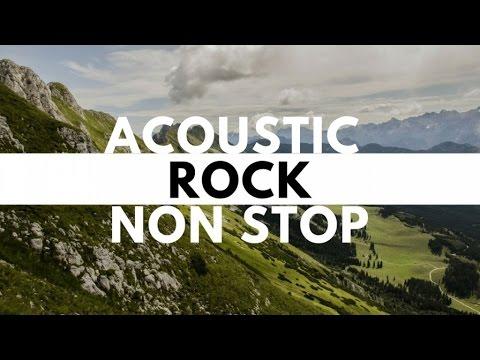 Xxx Mp4 Acoustic Rock Non Stop Playlist With Lyrics 3gp Sex