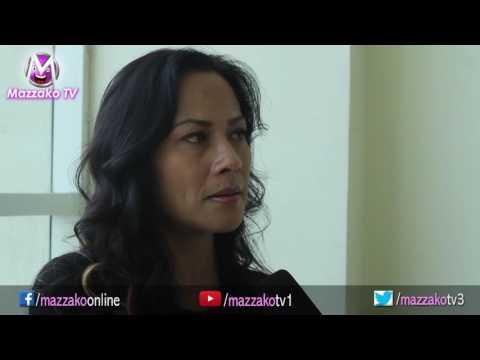 Xxx Mp4 Exclusive Interview Susmita KC भुवन केसीका बारेमा सुष्मिताले के भनिन् Mazzako TV 3gp Sex
