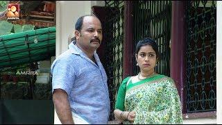 Aliyan vs Aliyan | Comedy Serial by Amrita TV | Ep : 252 | Car Loan