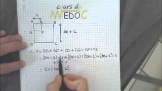 annale équations.wmv