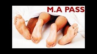 New M A Pass 2017 Hindi Movie Official Trailer HD Hindi Movie Trailer