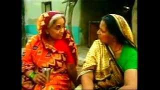HealthPhone™: Exclusive Breastfeeding - Hindi