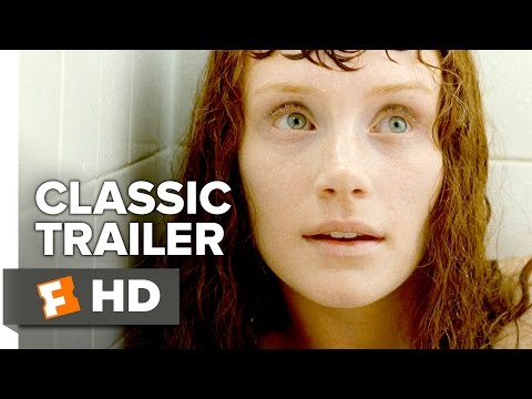 Xxx Mp4 Lady In The Water 2006 Official Trailer Bryce Dallas Howard Movie 3gp Sex