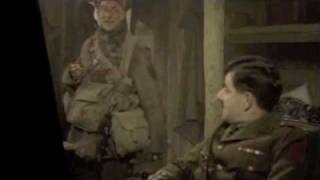 Baldrick's Bullet.m4v