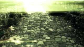 Basilicata Mistero: La carrozza fantasma - Potenza