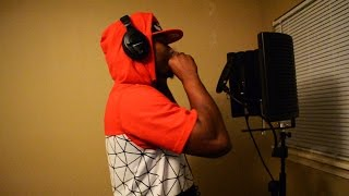 Joe Blow Drops Diss Song After Pulling Knife On A-Wax #CallItWhatYouWantBruh @YungcatBgm