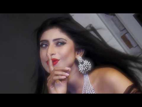 Xxx Mp4 Exclusive Behind The Scenes From Vindhya Tiwary S Photoshoot Jammy S Blog Episode 9 3gp Sex