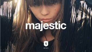 Chromeo - Jealous (I Ain't With It) (Disciples Remix)