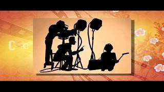 THE HISTORY OF TAMIL CINEMA | IN MALAYALAM | MOLLYWOOD