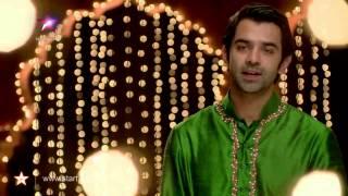 Celebrate STAR Diwali with Arnav