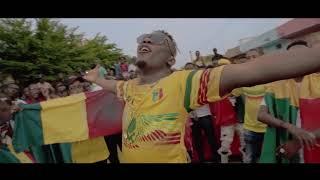 Iba One - Mali ko (clip)