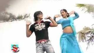 Bangla Rimix song