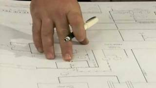 Engineering Technologies: Engineering Graphics and Design/Drafting