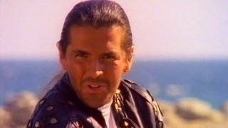 Thomas Anders - One Thing [HD]