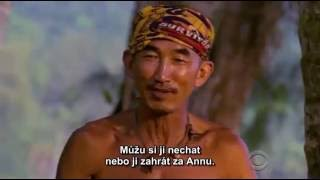TAI- THE BEST OF (Survivor: Kaôh Rōng)