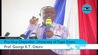 Restrict access to WhatsApp during working hours  -  UCC Pro VC to government