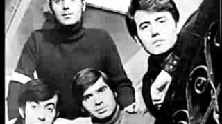 This Magic Moment - Jay & The Americans 1969