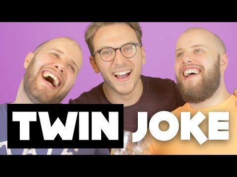 Jack Howard Muggles Vs Wizards and Roy TwinJoke Series 3 Episode 12