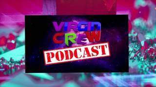 ZOOTOPIA ON PORNHUB??!?!?!?! ‹ Virgin Crew Podcast #1›