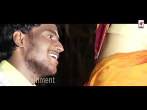 Xxx Mp4 Kadhal Ilavasam Kadhal Ilavasam Tamil Super Hit H D Movie 2016 Part 1 3gp Sex
