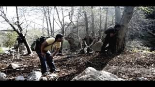 The Dead Forest - A thriller Tamil Short Film - Redpix short film