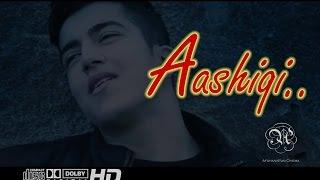 Aashiqi - Afghan Full Length Short Film
