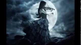 Aaj jOsna rate ≈≈ Indrani Sen ...Music video by Rumki