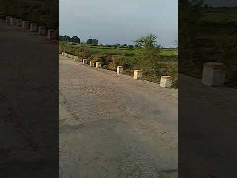 Xxx Mp4 Teonthar Ki Road 3gp Sex