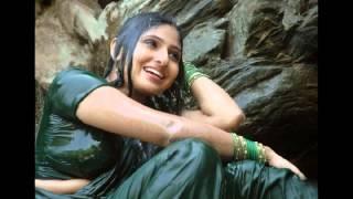 Tamil hot Actress Monica's Stills