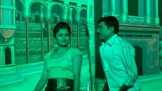 ಚುಟು ಚುಟು ಅನುತ್ತೈತೆ ನಾಟಕ ಗೀತೆ Kannada FULL HD nataka video Song