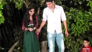 bangla song kasem